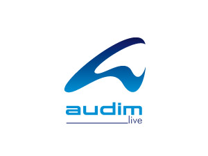 Audim Live