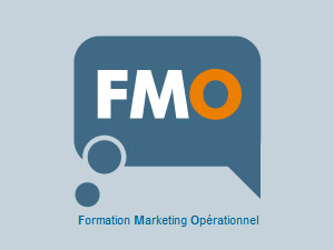 FMO - Formation Marketing Opérationnel
