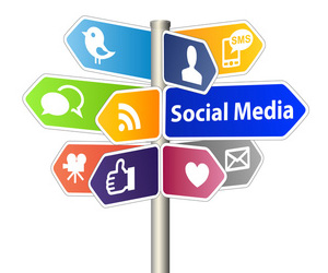 Stratégie Internet & Multimédia