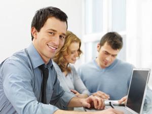 Formation web et e-commerce